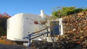 Lanzarote casa rural El Campo